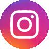 Instagram-Profil des BRZ