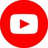 Youtube-Profil des BRZ