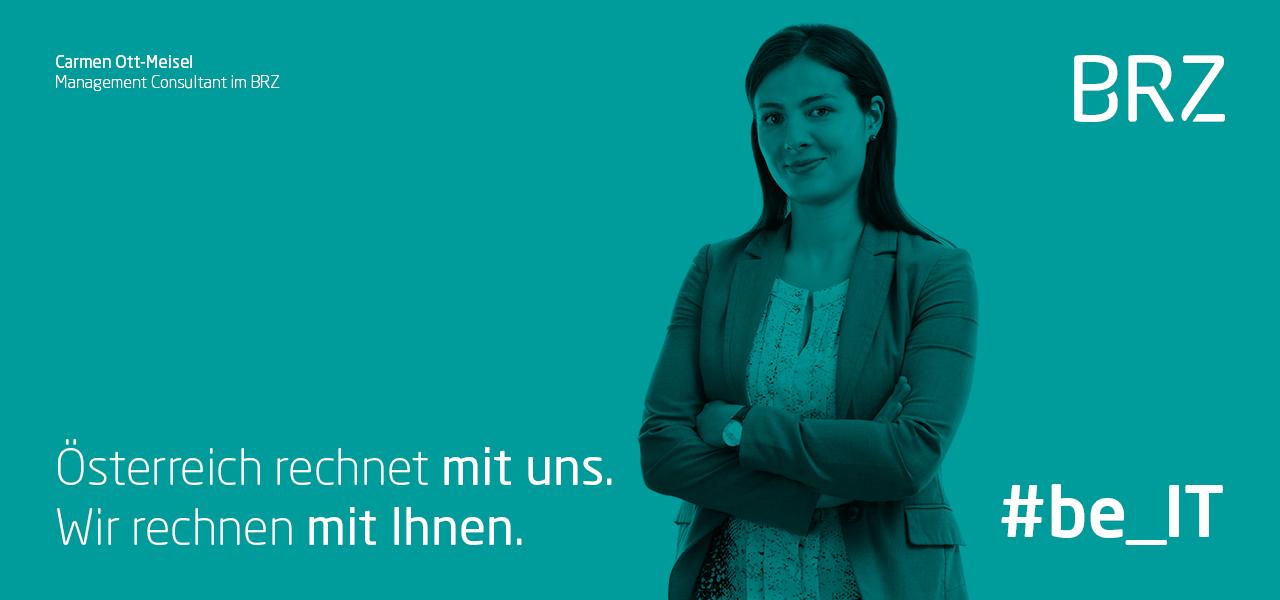 Management-Consultant_w_Carmen_Ott-Meisel im BRZ