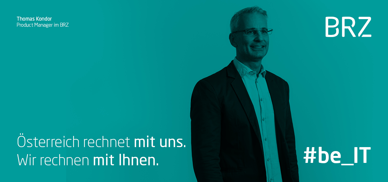 Product_Manager_m_Thomas_Kondor im BRZ